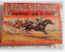 116 GRAND NATIONAL GAME