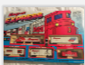 130 SNAP-ON EXPRESS TRAIN SET