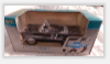 153 55 CHEVY DIE CAST CAR